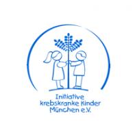 Elterninitiative-Krebskranke-Kinder Logo
