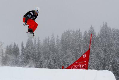 Konstantin Schad im Sprung